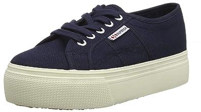 Sneaker Superga 2790acotw Linea Up And Damen Down qVSpzMjLUG
