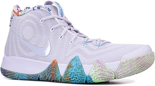 Nike Kyrie 4, Men's Basketball Shoes
