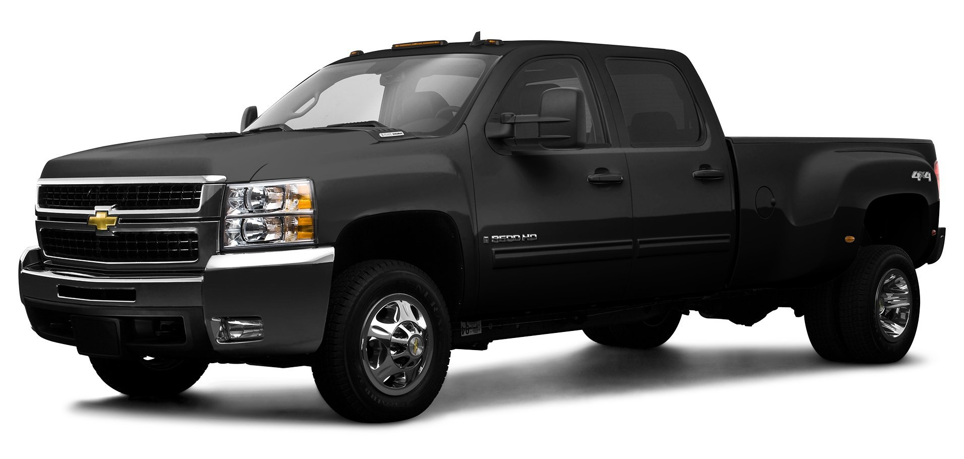 2009 gmc sierra 1500 reviews images and specs vehicles. Black Bedroom Furniture Sets. Home Design Ideas