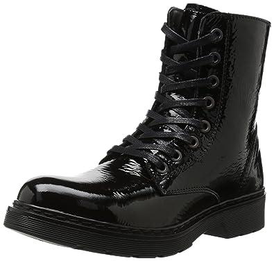 Women's Oliede Boot
