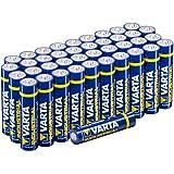 Varta VA4003 AAA / Micro / batterie LR03 (40-pack)