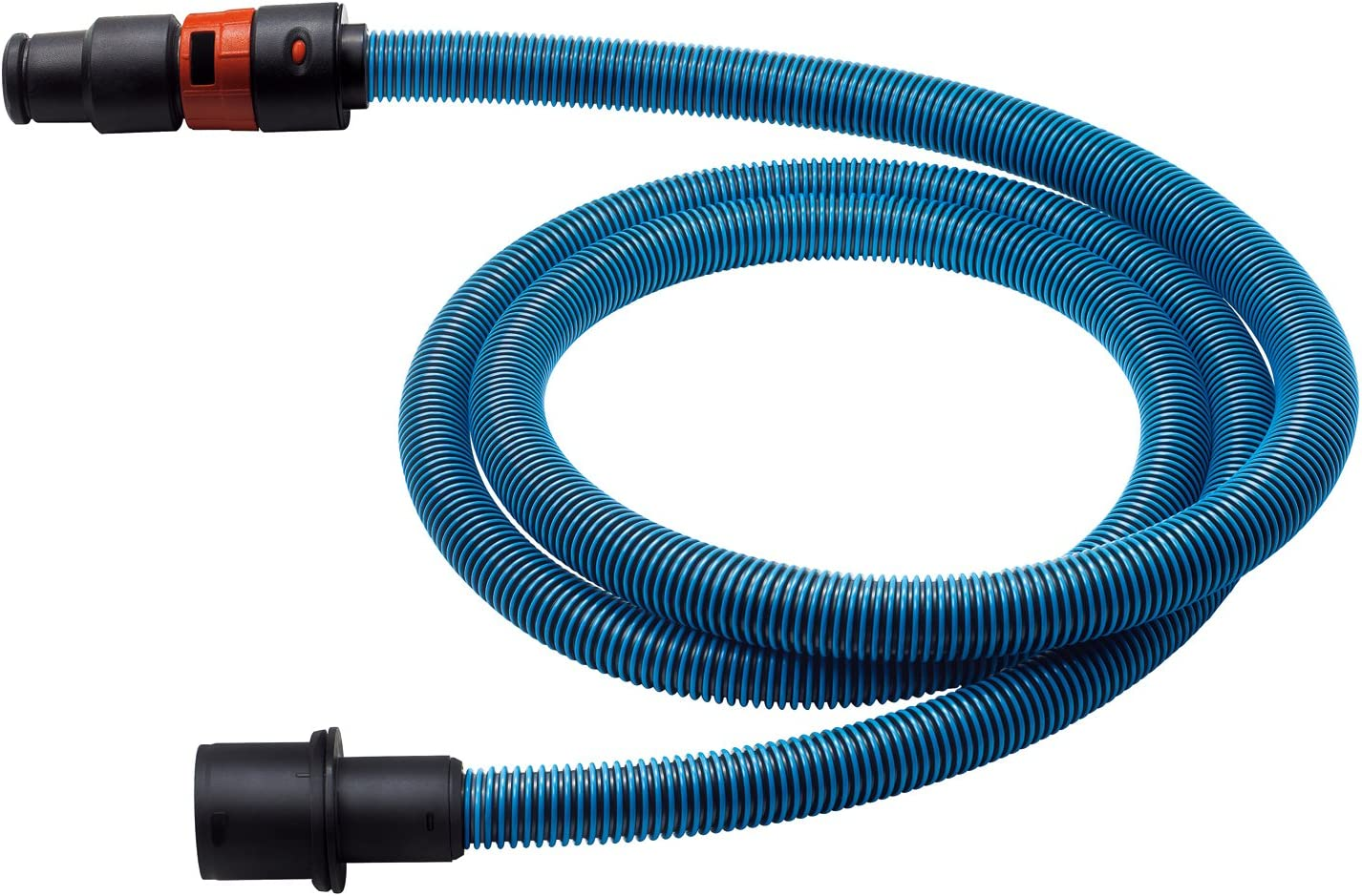 Bosch VH1622A 16-Feet Anti-Static 22mm Dust Extractor Hose