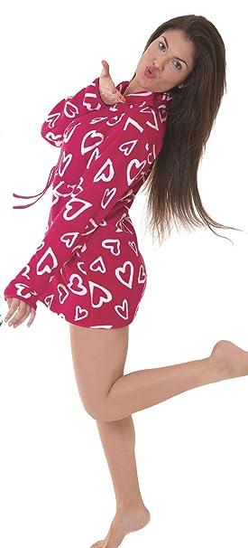 BH Textil Bata Love