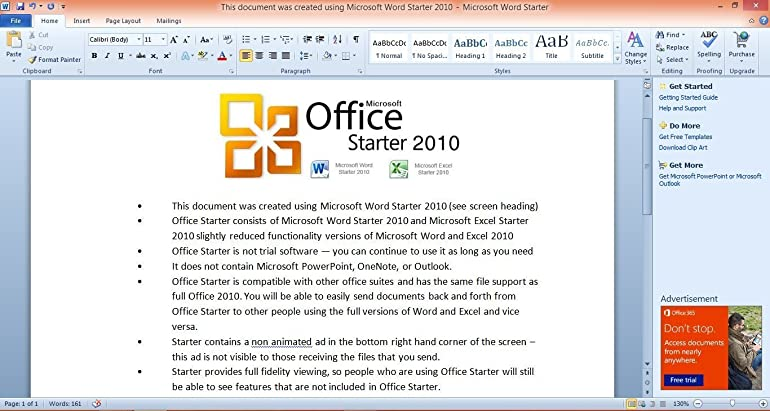 How to make business cards in microsoft word starter gallery card how to make business cards on microsoft word starter gallery card how to make business cards reheart Images