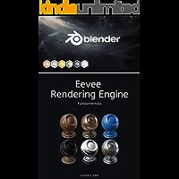 Blender Eevee Rendering Engine: Fundamentals