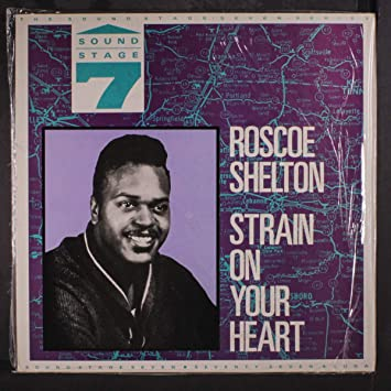 Image result for roscoe shelton strain