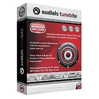 Audials Tunebite 8