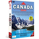 Canada Explorer