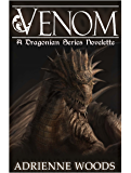 Venom: A Dragonian Series Novelette (The Dragonian Series)