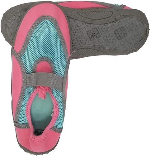 Gray Aqua Socks Water \u0026 Beach Shoes
