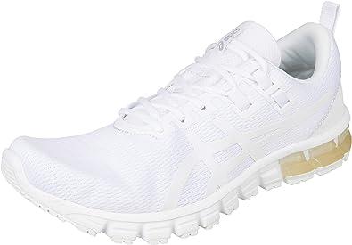 ASICS Gel-Quantum 90, Zapatillas de Running para Hombre: Amazon.es: Zapatos y complementos