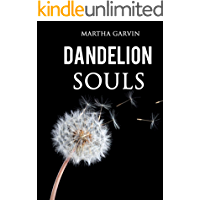 Dandelion Souls