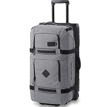 e4add147b Amazon.com: Dakine Split Roller Rolling Luggage