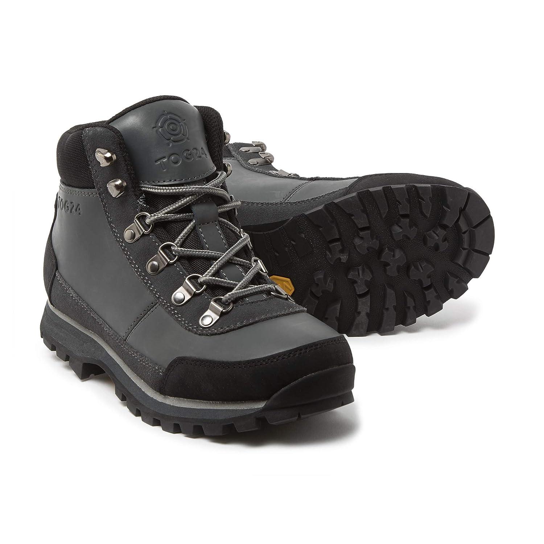 Hillwalking and Urban Wear Womens Lightweight Waterproof Walking Boots Ideal for Trekking TOG 24 Penyghent