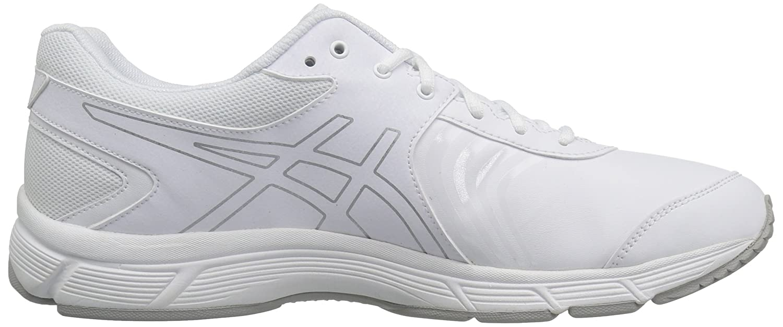 Asics Quickwalk Gel De Zapatos Para Caminar Hombre Sl czoQh