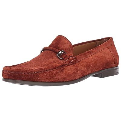 Mezlan Men's Landa Moccasin | Loafers & Slip-Ons