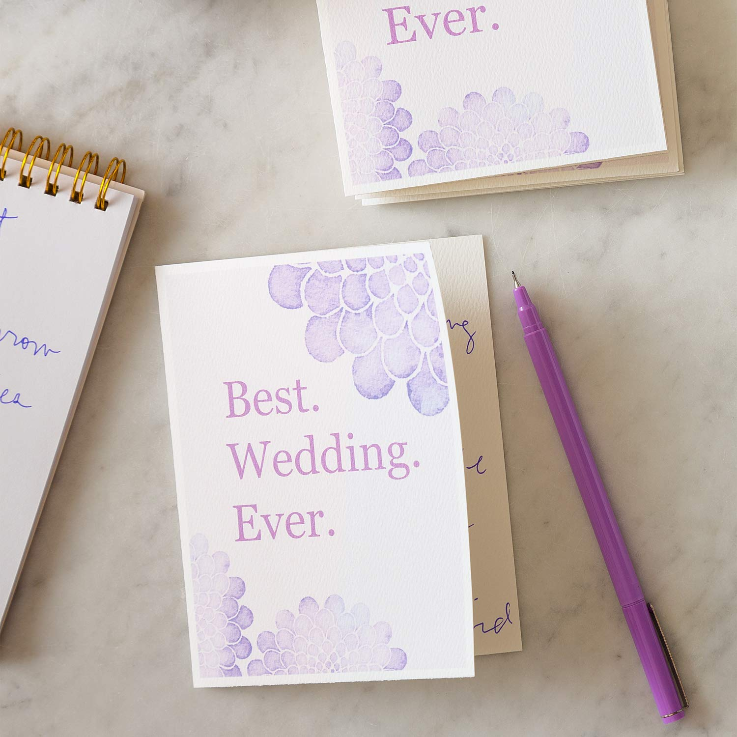 avery printable note cards inkjet printers 50 cards and envelopes