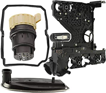 120 cm 48 Zoll Getriebe/ölmessstab Repair Tool Getriebe Automatikgetriebe/ölmessstab Repair Tool f/ür W210 W211 E Klasse