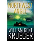 Northwest Angle: A Novel (Cork O'Connor Mystery Series Book 11)