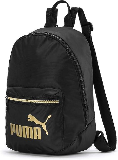 PUMA Damen WMN Core Seasonal Archive Backpack Rucksack