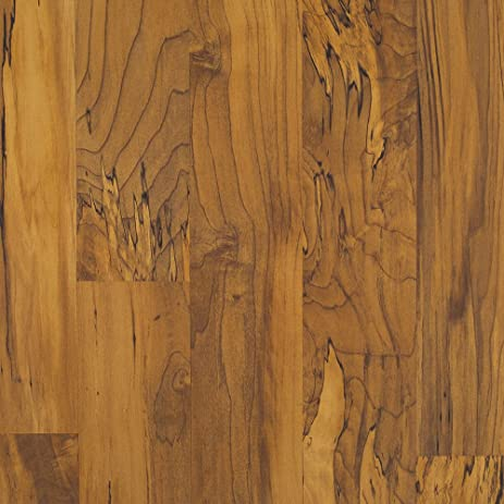 Mannington 56014l S Coordinations Collection Spalted Maple
