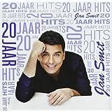 Jan Smit - 20 Jaar Hits