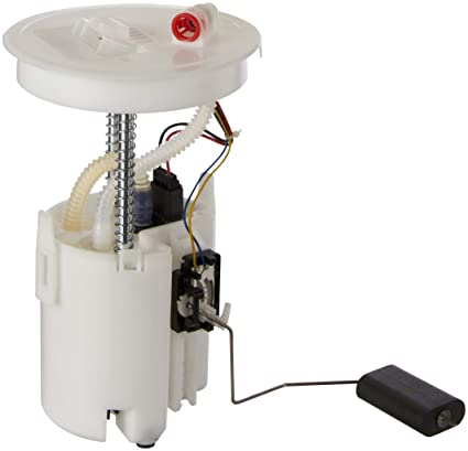 amazon com spectra premium sp2299m fuel pump module assemblyamazon com spectra premium sp2299m fuel pump module assembly automotive