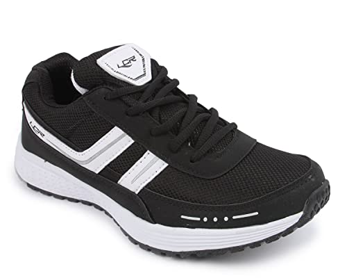 Columbus Lancer Malaysia-8 Men s Sport Running Shoes UK 6  Buy Online at  Low Prices in India - Amazon.in 760525f0c