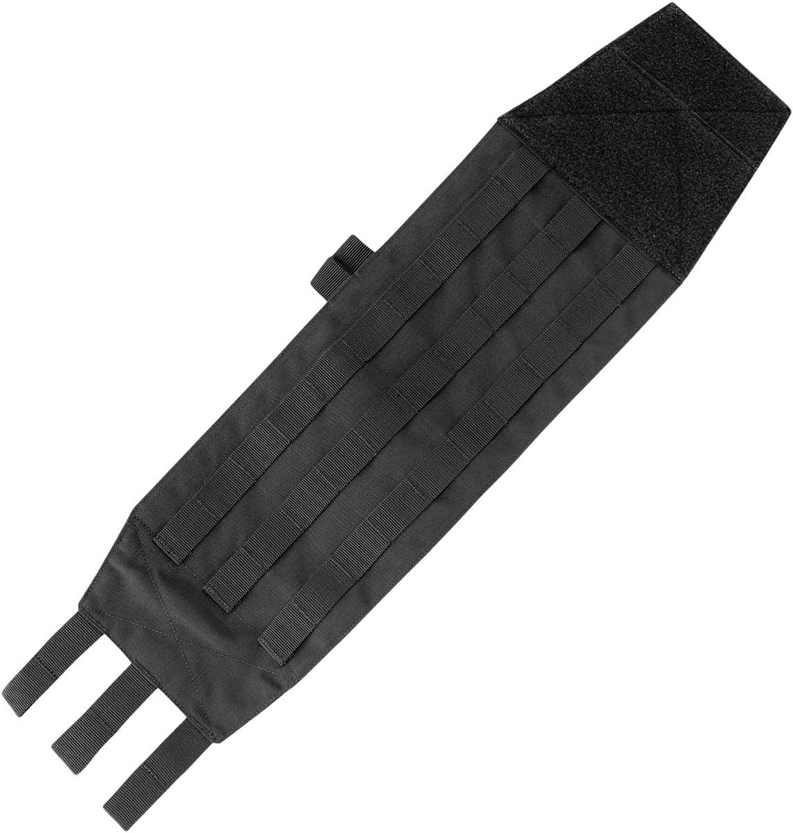 Condor Vas modulaire Cummer Taille