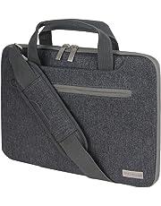 50083ee6d2 TECHGEAR® Housse Urban Dash pour PC Portables 11