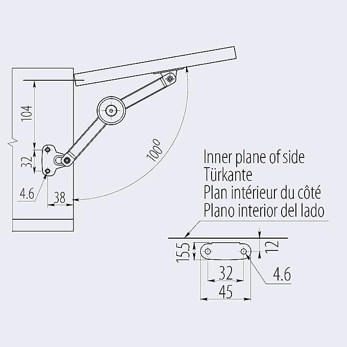 Curt Bauer Mako Interlock Jersey Wende-Bettwäsche Margret 135x200 cm 6197-1219