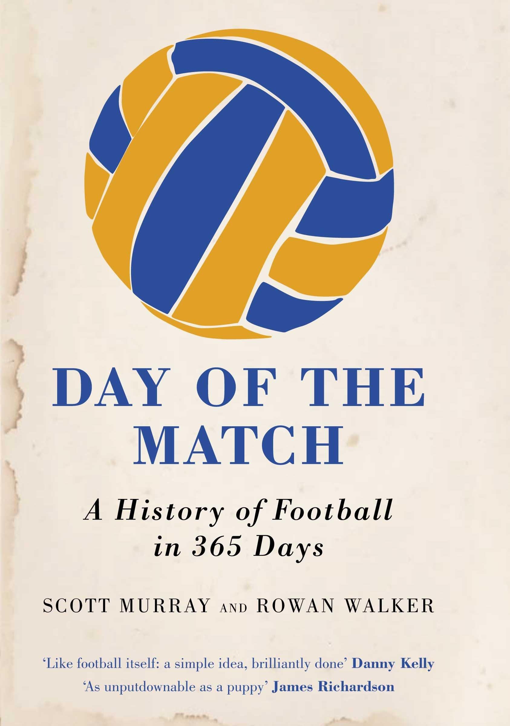 history of match com