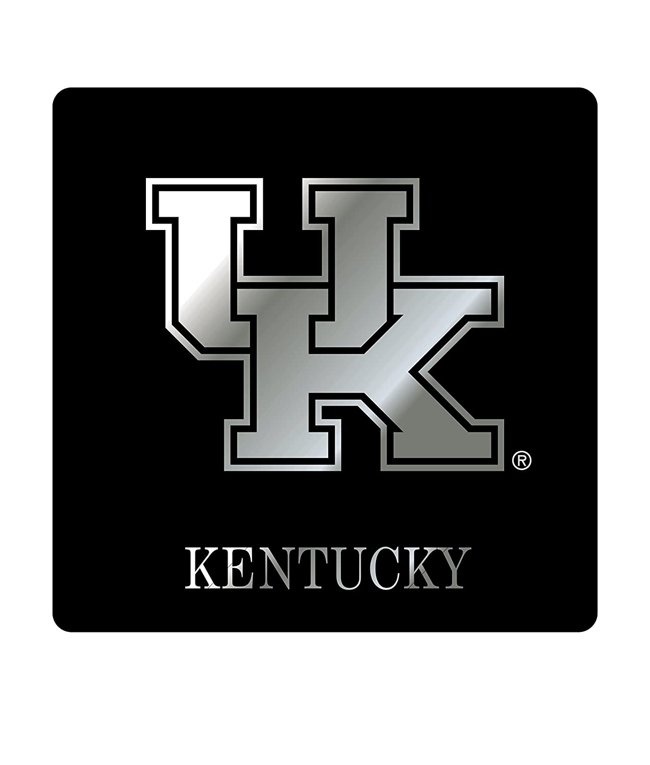 Amazon com kentucky decal sports outdoors