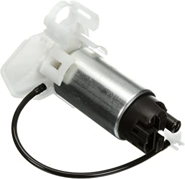 Delphi FE0479 Electric Fuel Pump