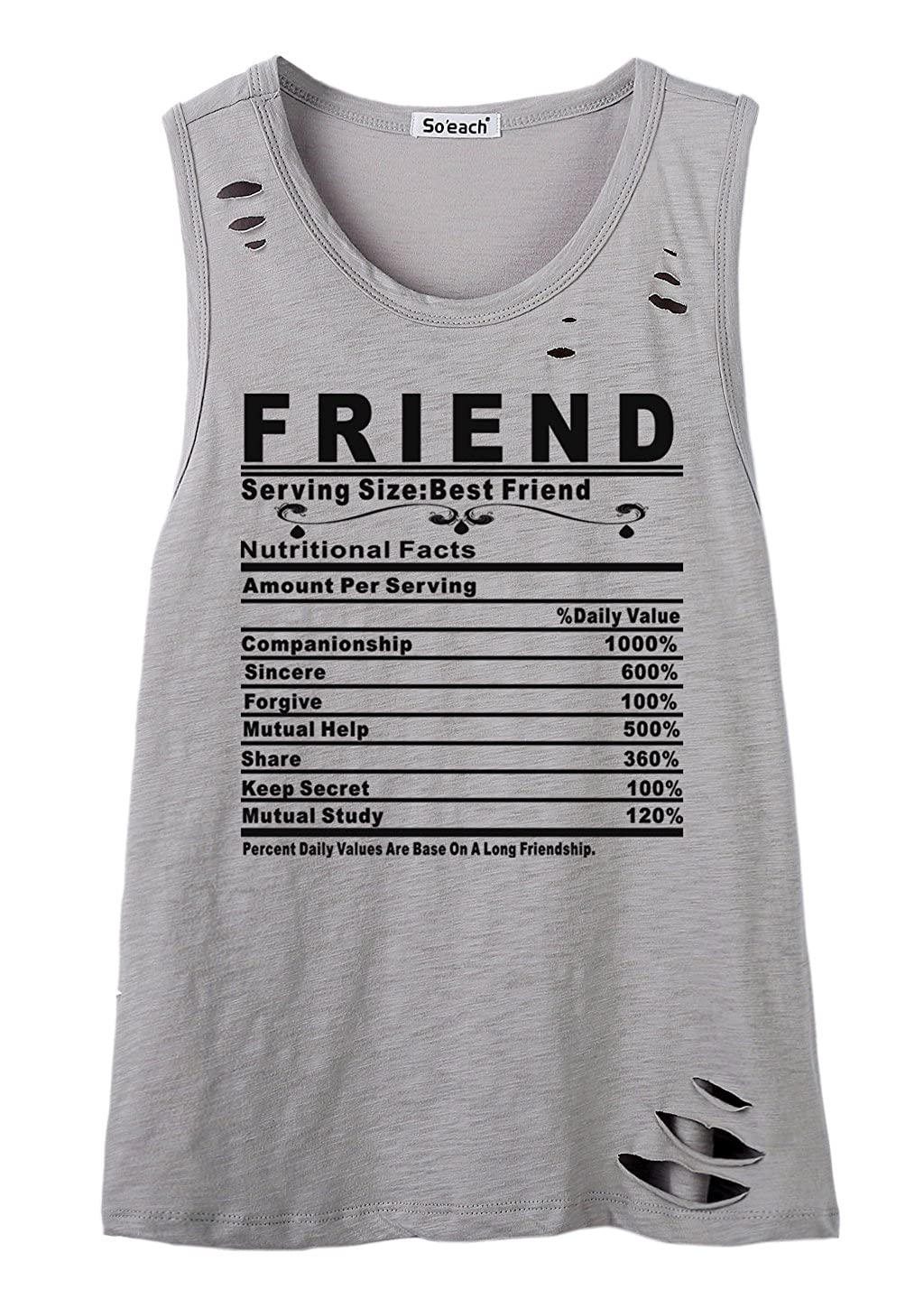 Clothing, Shoes & Accessories Men's Clothing Under Armour Usmc Sleeveless T-shirt Men's Large White Good Reputation Over The World