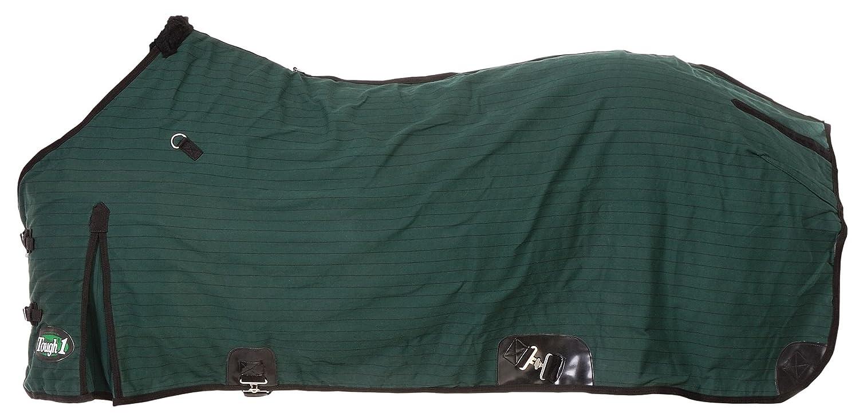 Tough 1 Storm-Buster West Coast Blanket JT International 32-160-6-72-P