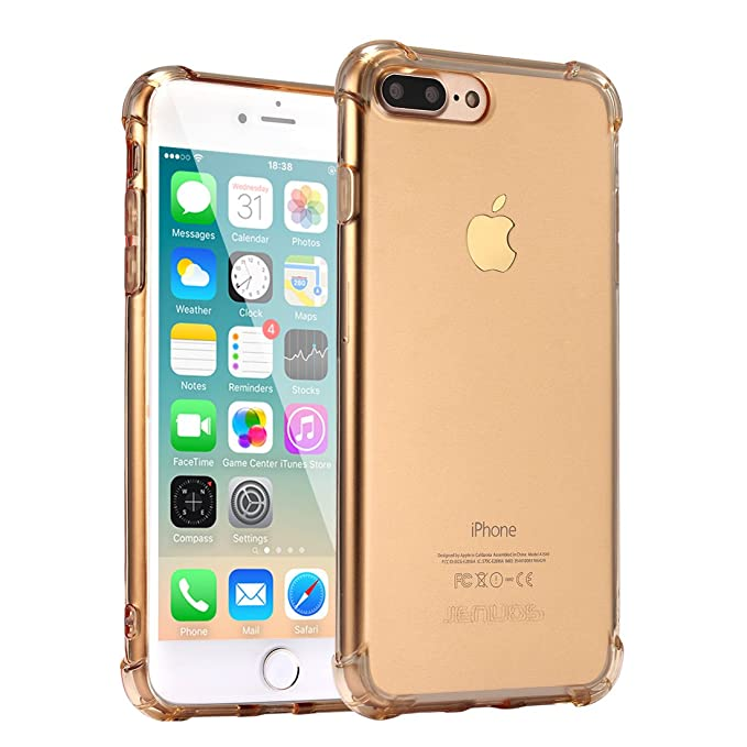 jenuos coque iphone 7