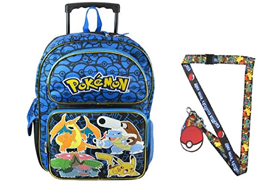 Amazon.com | Pokemon 16