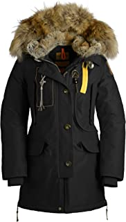 Parajumpers KODIAK Jacket - Womens