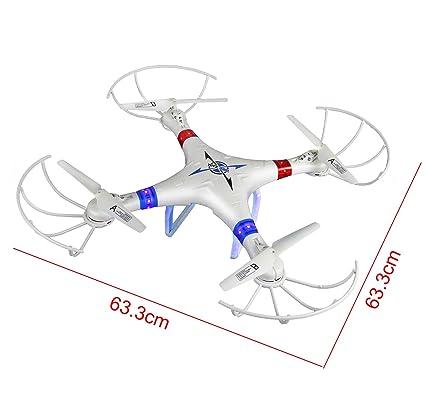71w%2B rzSrgL._SX425_ dji phantom plus wiring diagram wirescheme diagram,2 Dji Phantom Vision Camera Wiring Diagram