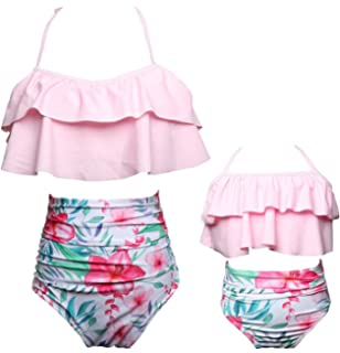 85e2c088c9 Century Star Women Swimsuit Halter Push Up Top Boyshort Bikini Set Two  Piece Bathing Suit Swimwear CUB1S2731G0000SN Women Clothing
