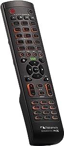 Nakamichi Shockwafe 7.1 7.2 9.2 DTS:X/Atmos/SSE Soundbar Remote (Does not Work w Other Models)