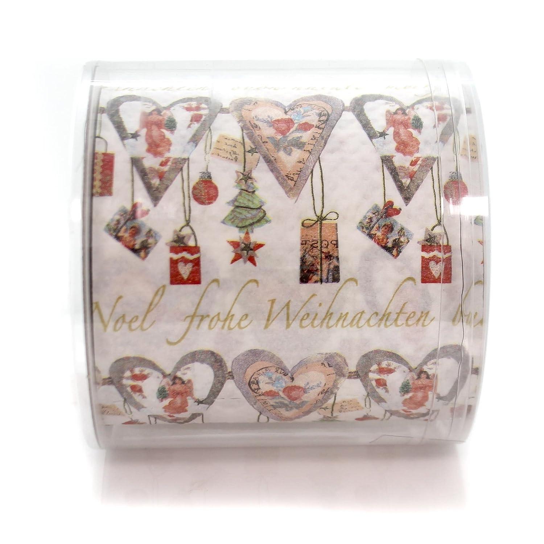 christmas-toilet-paper-3