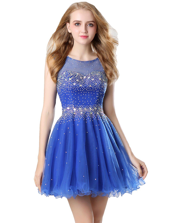Teen people prom dress