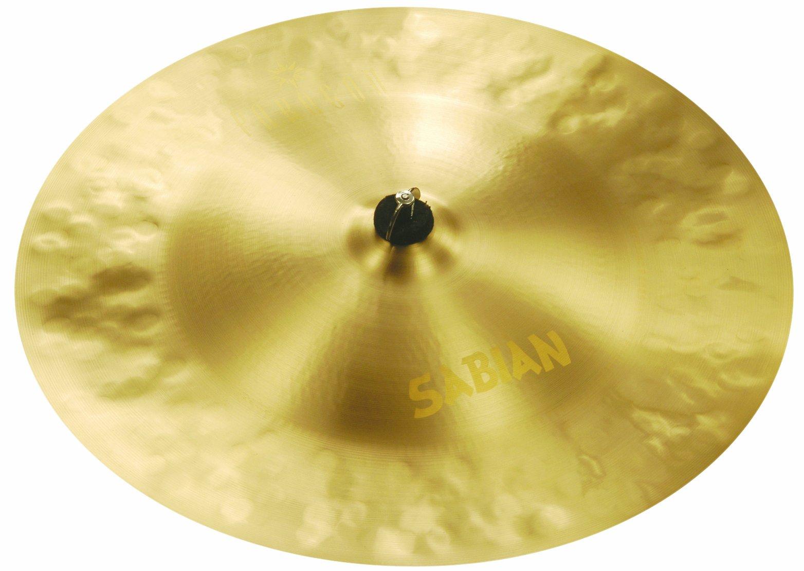 Sabian 19-Inch Paragon Chinese Cymbal