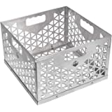 SHINESTAR Charcoal Basket