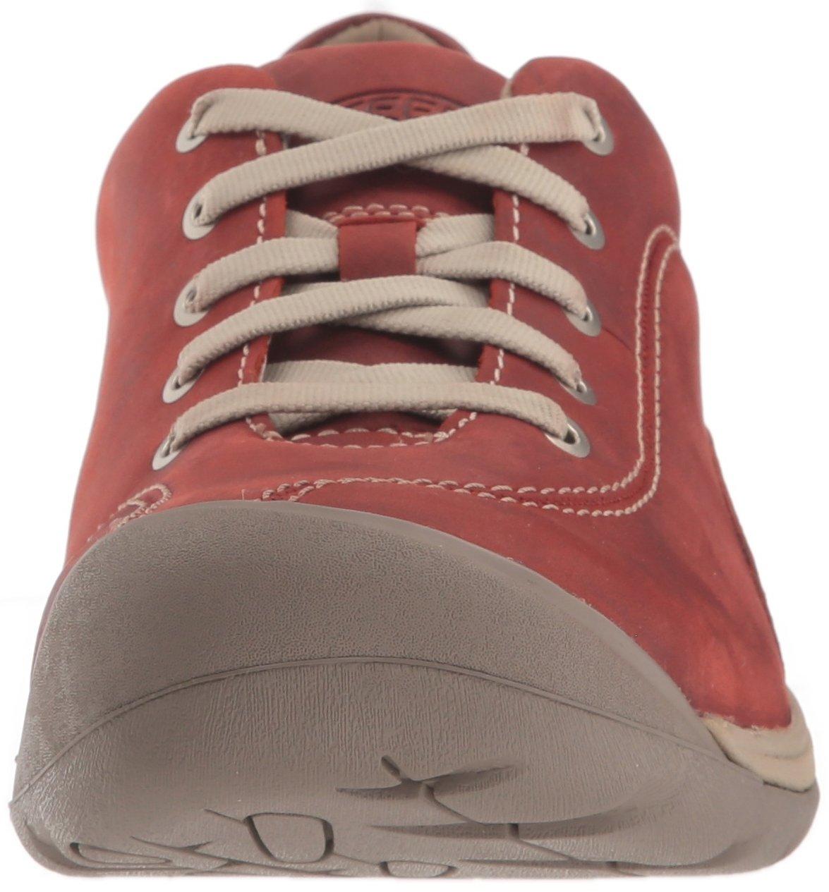 b27a8917c8 Pánská turistická Pánská obuv Presidio II-W značky II-W KEEN 17552 Cracker  Jack  Plaza Taupe 0041046 - catuma.club