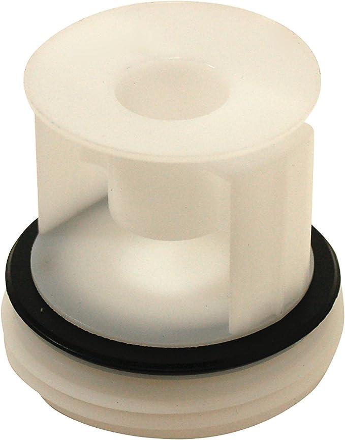 Bosch lavadora bomba de desagüe Filtro 00605011 605011: Amazon.es ...