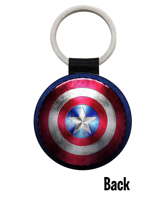 MasTazas Los Vengadores The Avengers Infinity War Captain ...
