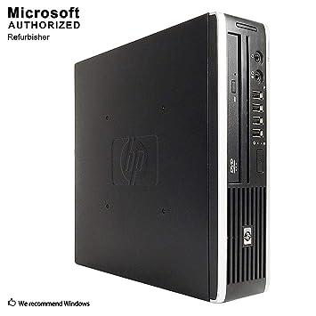 amazon com 2018 hp compaq pro 8200 usff, intel core i5 2400s up to TV DVD VCR Wiring Diagrams 2018 hp compaq pro 8200 usff, intel core i5 2400s up to 3 3ghz